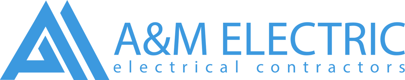 electricians-page-logo