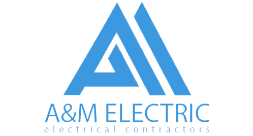 A&M Electric Electrical Contractors